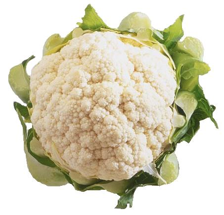 cauliflower-5568