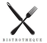 Bistroteque
