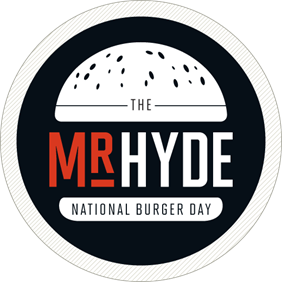 Mr-hyde-national-burger-day