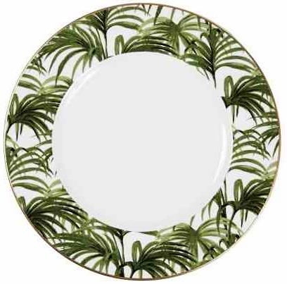 palmeral-off-white-and-green-plate_1