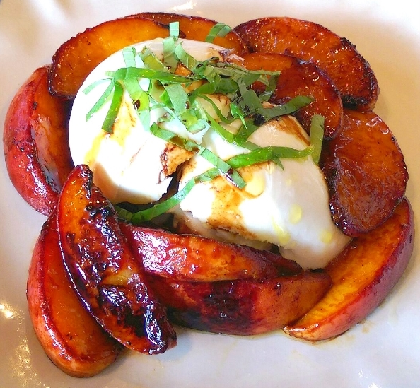 peaches-and-burrata-1