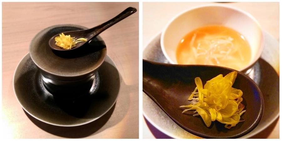 seafood soup 2