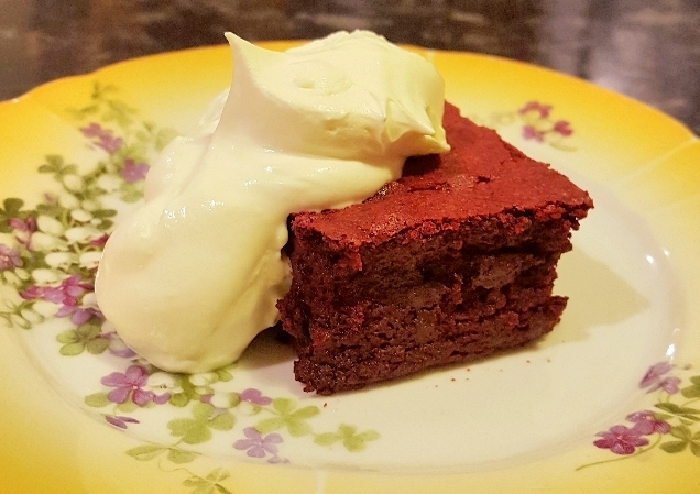 beetroot-brownies-10