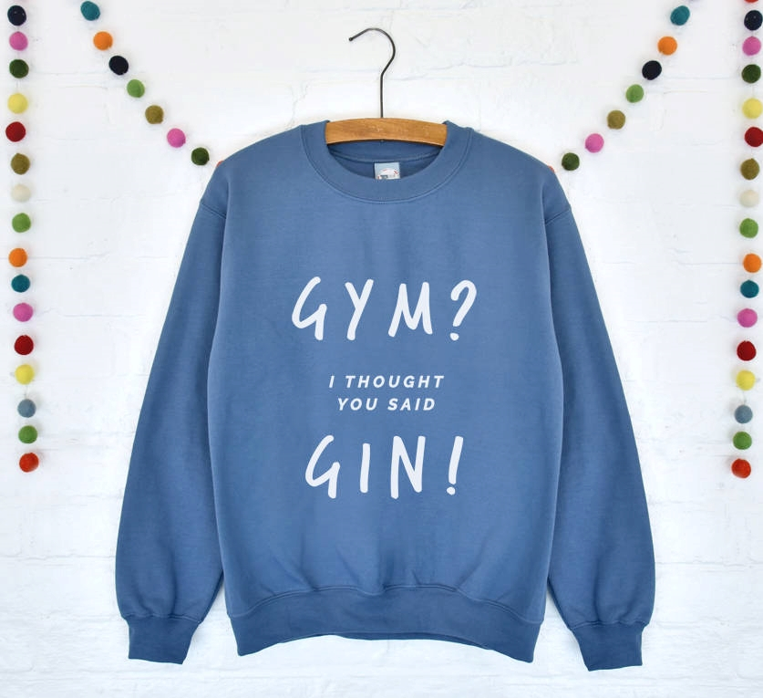 gym-gin-sweatshirt