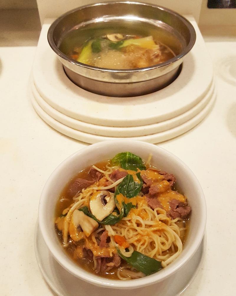 Shuang Shuang 5
