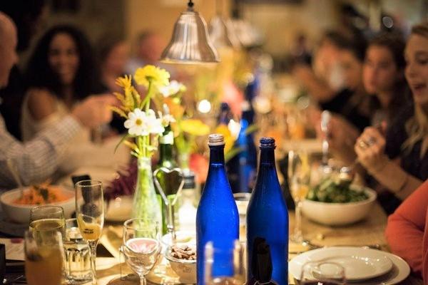 communal-dining-2