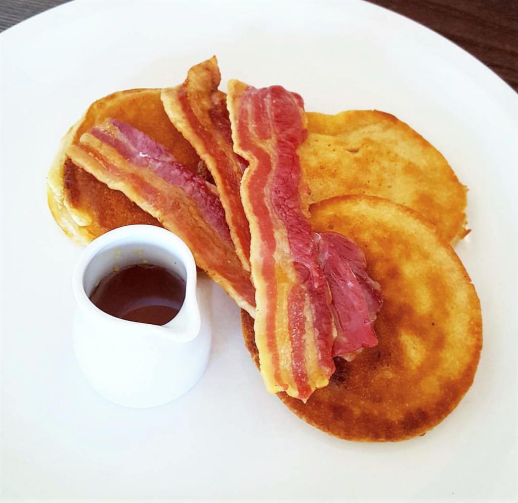 breakfast-jpg