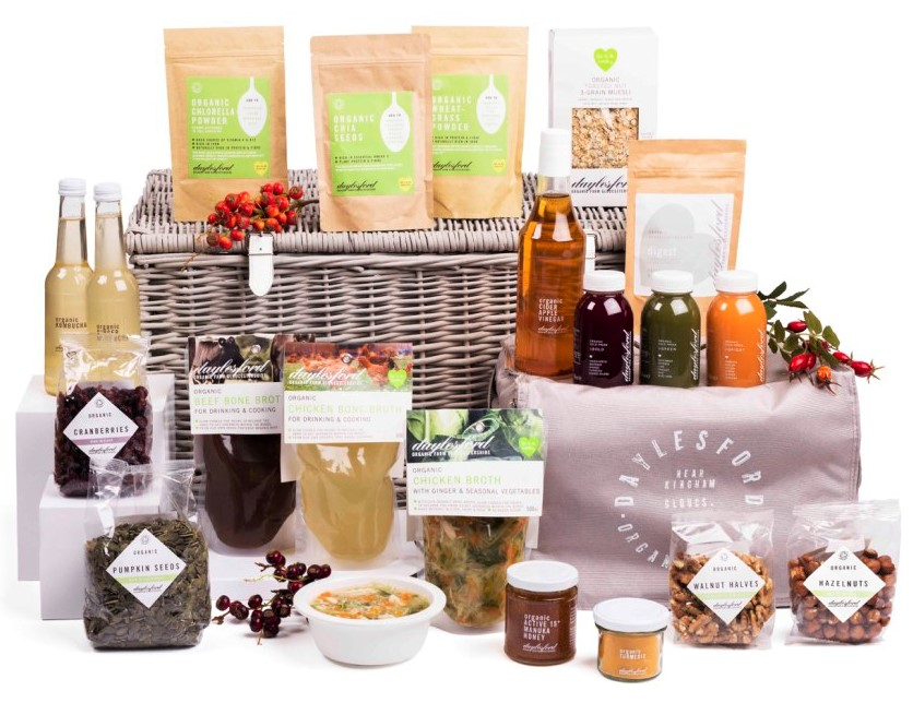 heres-to-health-hamper1
