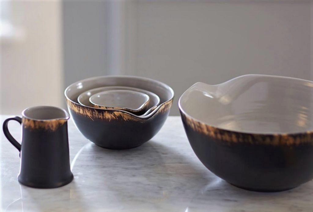 jw-mixing-bowls