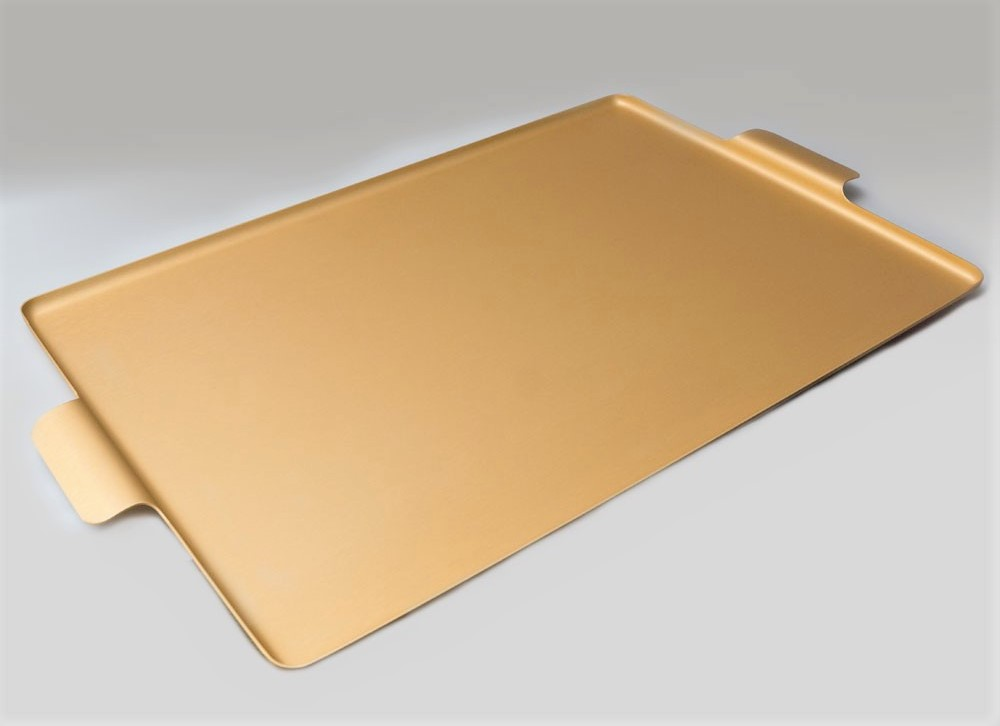 kaymet-serving-tray-rectangle-gold