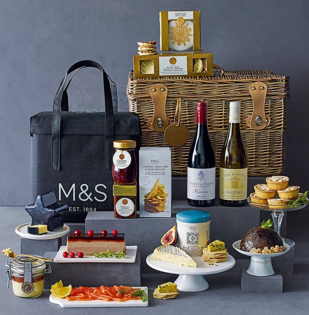 ms-hamper