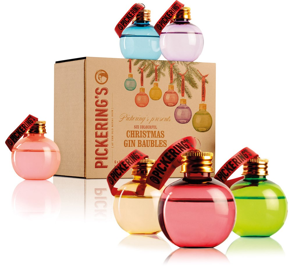 pickerings-gin-baubles