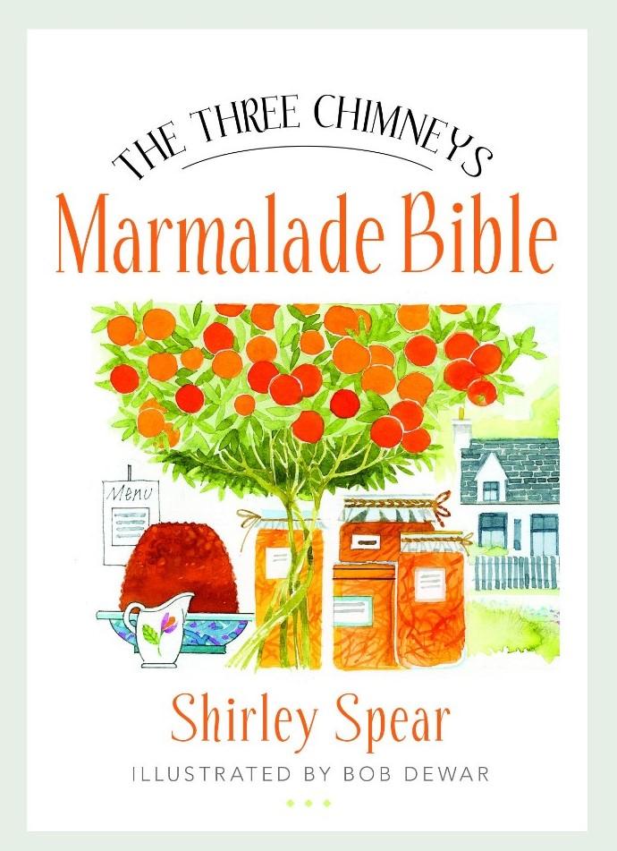 marmalade-bible